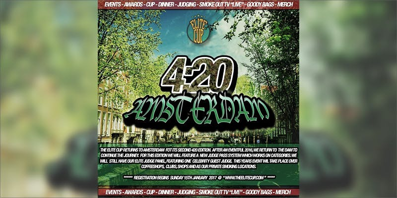 Attend Around The World 7 10 Best Indica Strains To Round Off Your 420 Celebrations