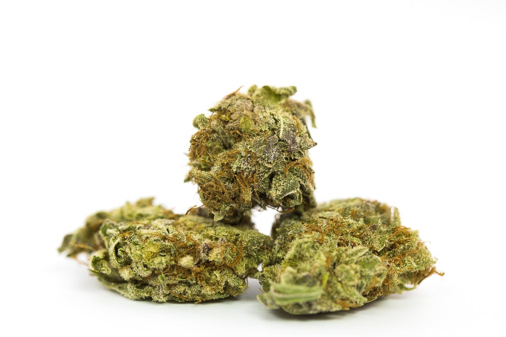 Blissful Wizard Marijuana Strain 7 New Ways Cannabis Will Dominate Your Wellness Regime