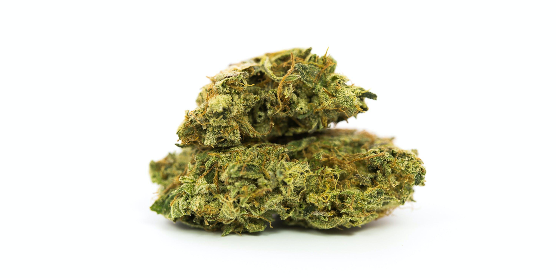 Chiquita Banana Marijuana Strain 7 Ways To Smoke Weed In Your Apartment On The Sly