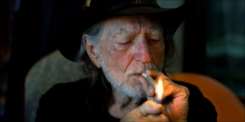 Country Artists Sing hero 10 Things Youll Understand If Youre A 20 Something Weed Smoker