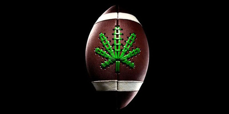 Dallas Cowboys Owner 1 Dallas Cowboys Owner Wants NFL to End Outdated Cannabis Ban