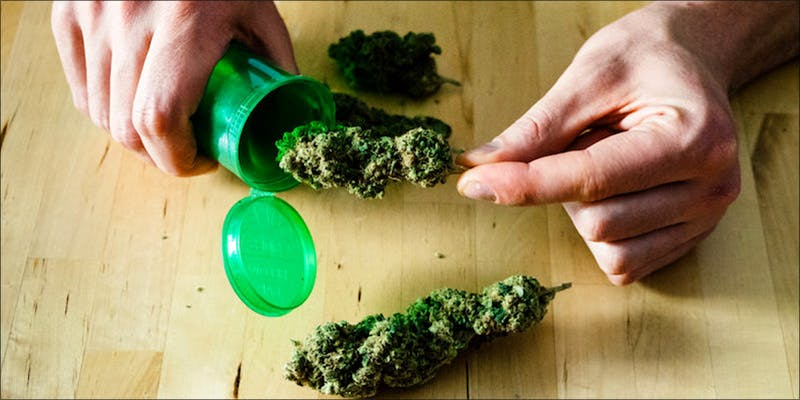 Getting High In 2 10 Best Indica Strains To Round Off Your 420 Celebrations