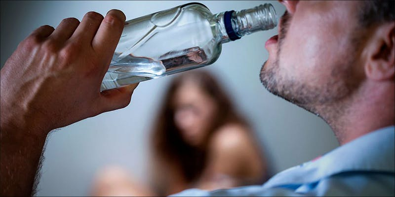 Is High Sex 2 Is High Sex Better Than Drunk Sex?