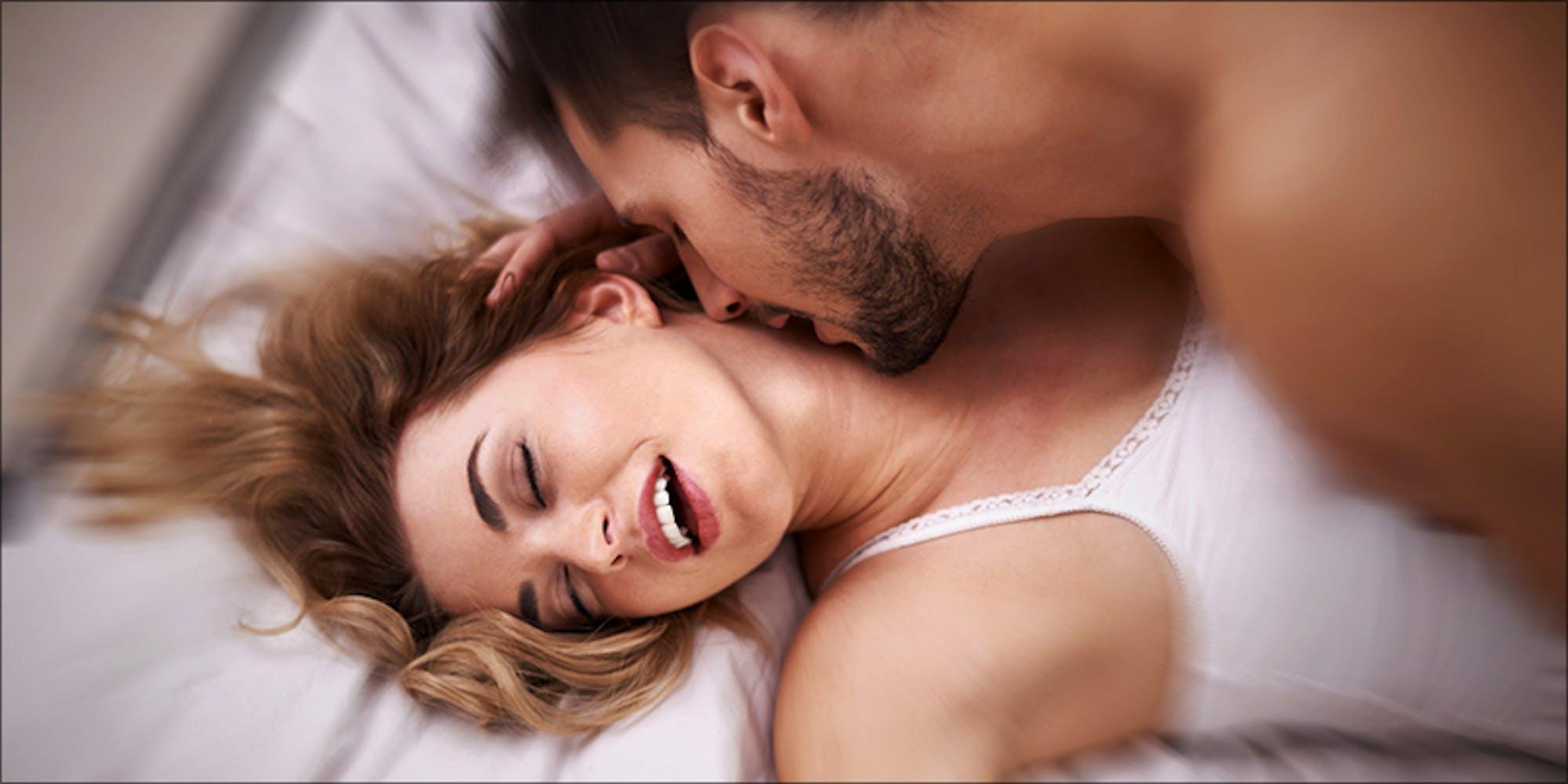 indian-love-making-orgasm