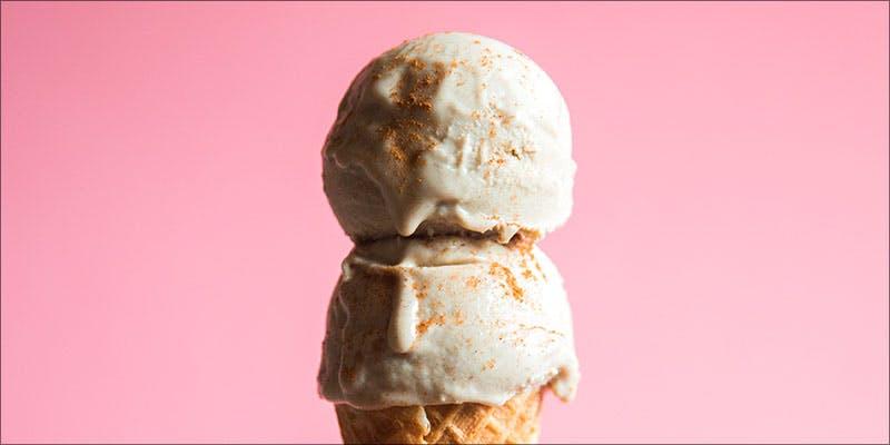 Remedy Ice Cream