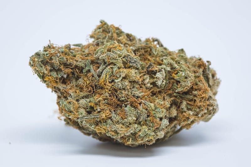 Kosher Kush Weed; Kosher Kush Cannabis Strain; Kosher Kush Indica Marijuana Strain