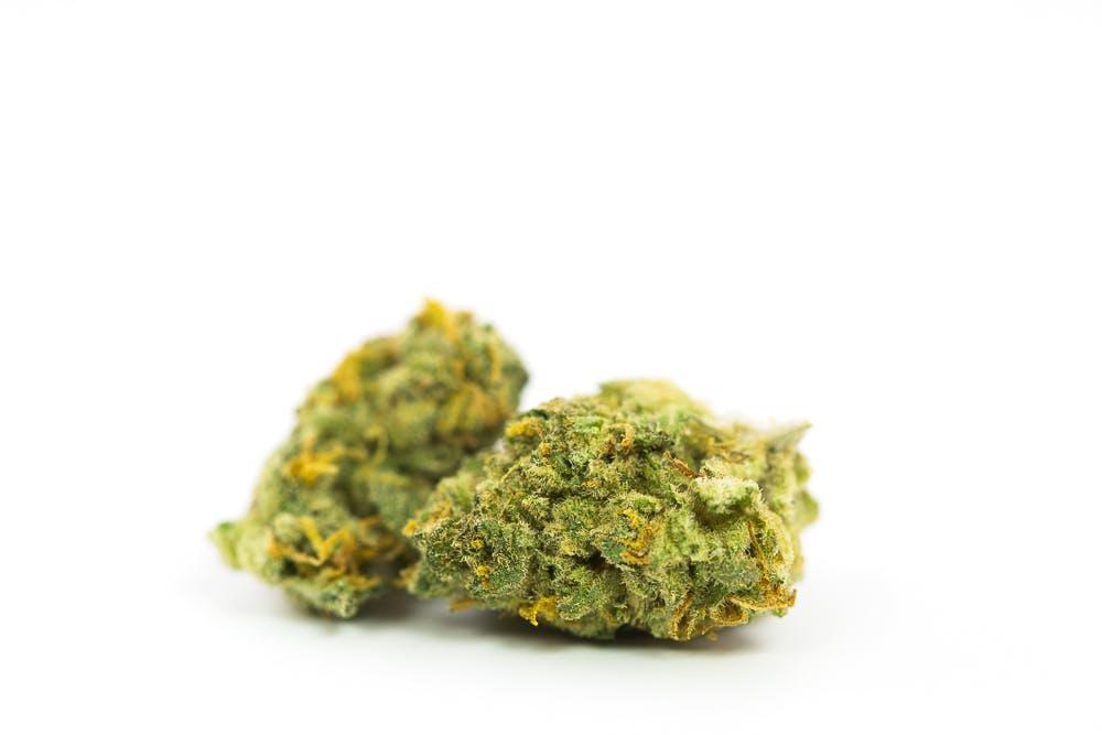 Lemon Head Marijuana Strain 7 New Ways Cannabis Will Dominate Your Wellness Regime