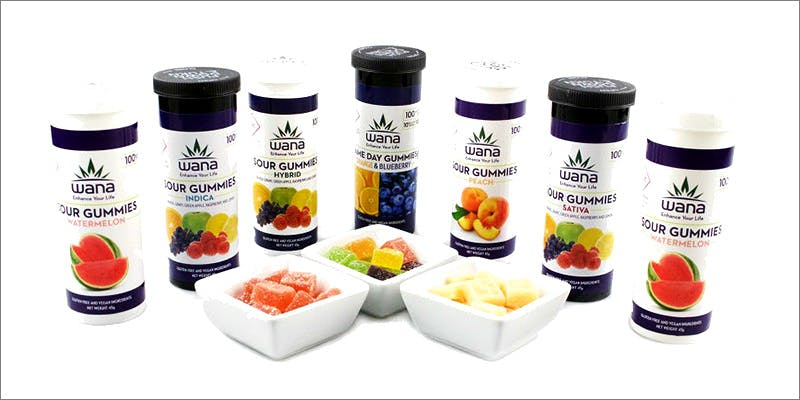 Love CBD Gummies 2 These Marijuana Moms Say Smoking Weed Makes Them Better Parents