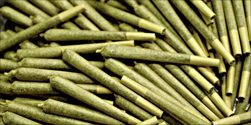 Marijuana Advocates 1 10 Best Indica Strains To Round Off Your 420 Celebrations