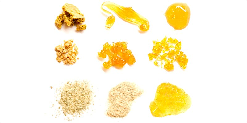 Marijuana Concentrates Buyers 3 10 Best Indica Strains To Round Off Your 420 Celebrations