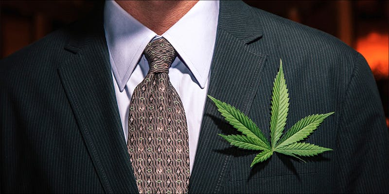 Marijuana Industry Researchers 2 7 Ways To Smoke Weed In Your Apartment On The Sly
