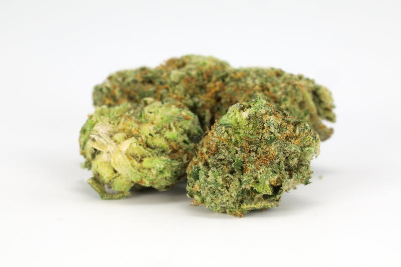 Nova OG Marijuana Strain The Strongest Strains on the Planet