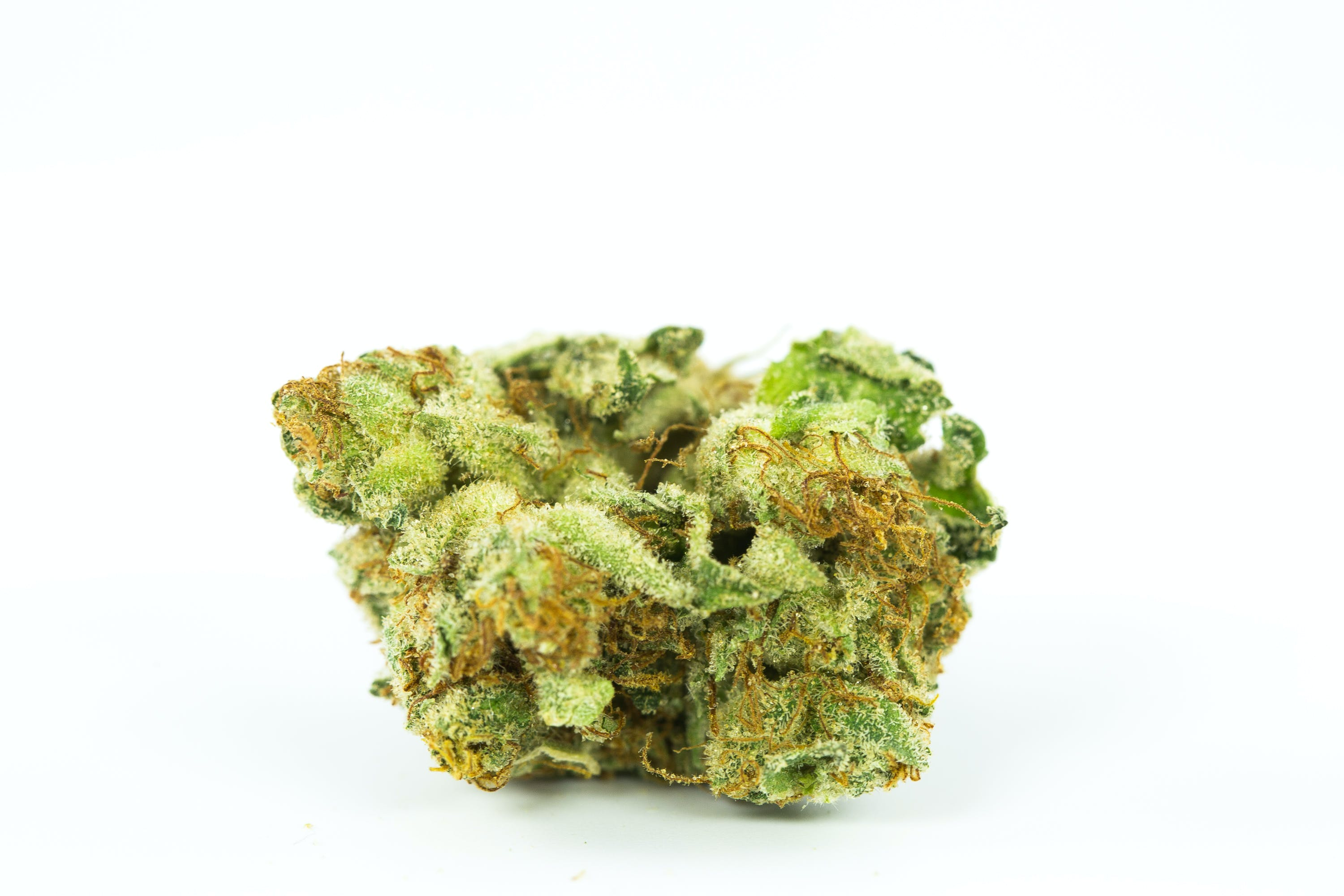 PsychOG The Strongest Strains on the Planet