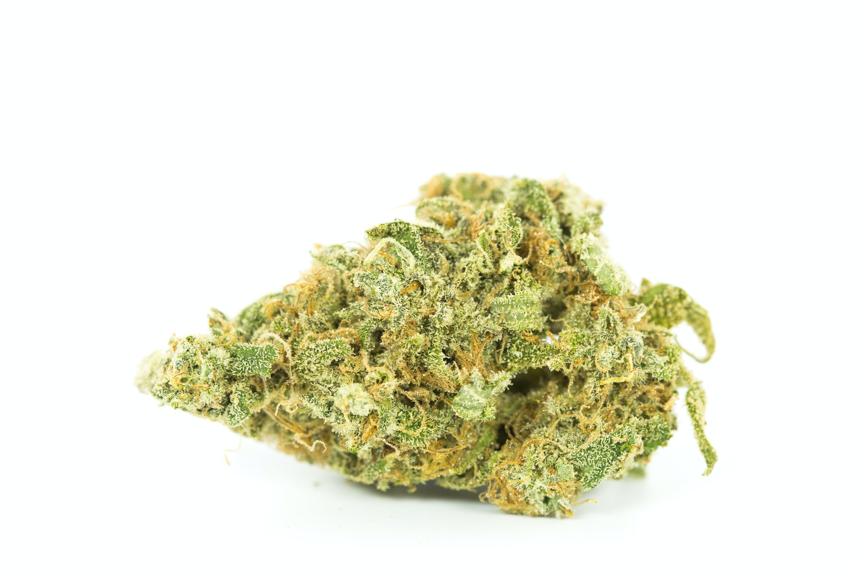 Stardawg Guava Weed; Stardawg Guava Cannabis Strain; Stardawg Guava Sativa Marijuana Strain