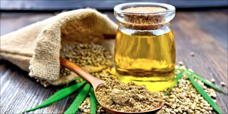 Ten Cool Facts 4 10 Best Indica Strains To Round Off Your 420 Celebrations