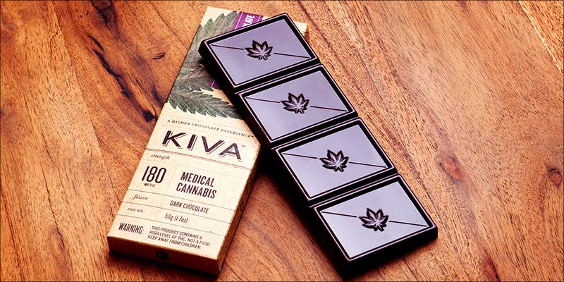 Tested Tips To 1 10 Best Indica Strains To Round Off Your 420 Celebrations