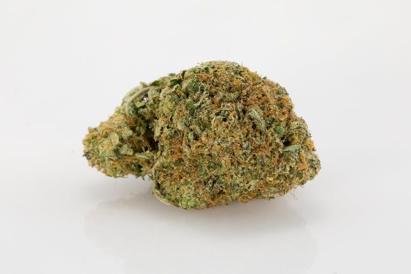 The OG 18 Marijuana Strain The Strongest Strains on the Planet