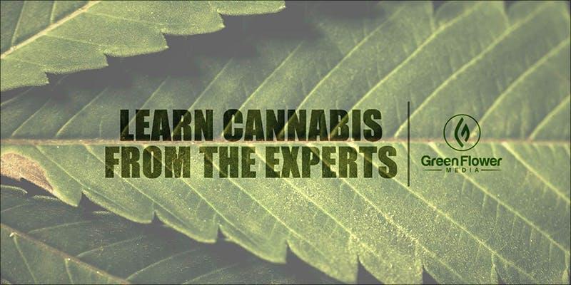 Cannabis Health Summit