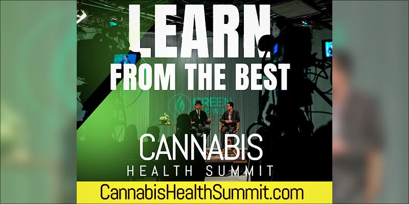 The Cannabis Health 2 10 Things Youll Understand If Youre A 20 Something Weed Smoker