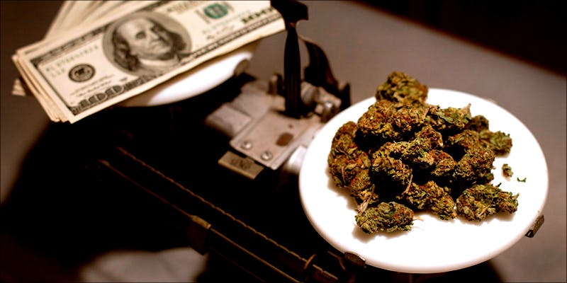 The Way People 4 10 Best Indica Strains To Round Off Your 420 Celebrations