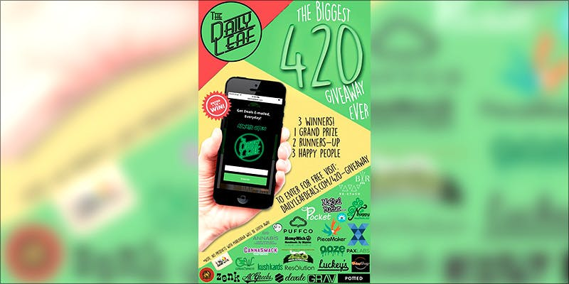 Top Ten 420 7 2 10 Best Indica Strains To Round Off Your 420 Celebrations