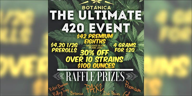 Top Ten 420 9 2 10 Best Indica Strains To Round Off Your 420 Celebrations