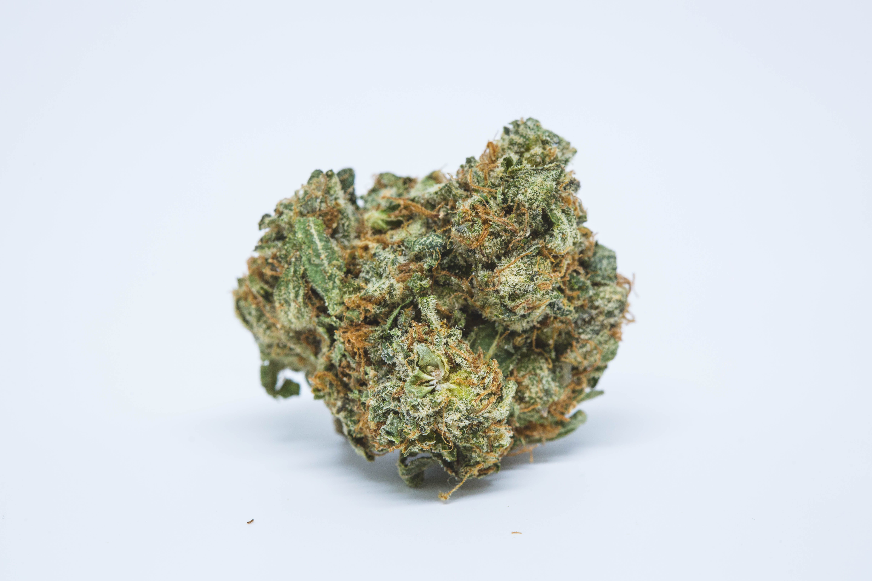 Tahoe Alien Weed; Tahoe Alien Cannabis Strain; Tahoe Alien Hybrid Marijuana Strain