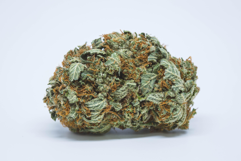 Fucking Incredible Weed; Fucking Incredible Cannabis Strain; Fucking Incredible Indica Marijuana Strain