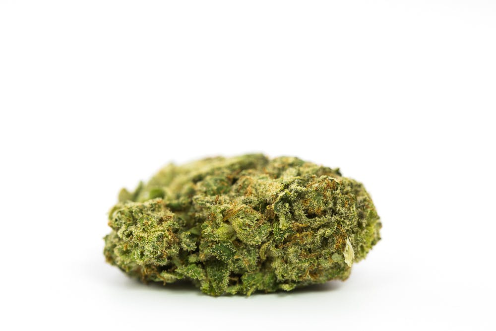 White Tahoe Cookies Marijuana Strain The Strongest Strains on the Planet