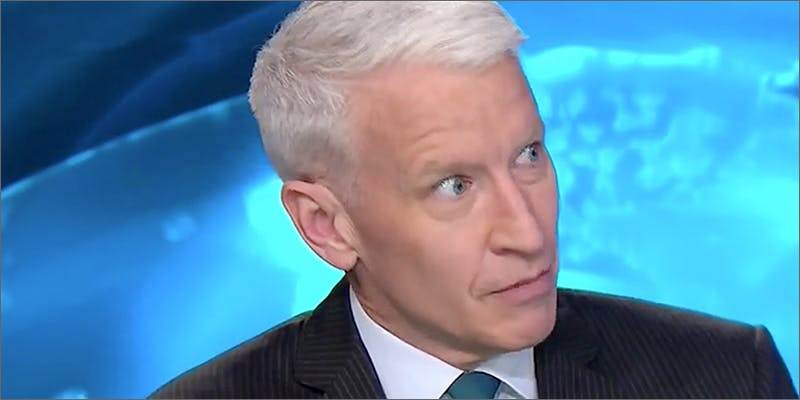 andersoncooper Marijuana Moms Are Sick Of Being Judged By Alcohol Drinkers