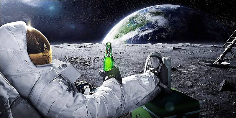 space1 7 New Ways Cannabis Will Dominate Your Wellness Regime