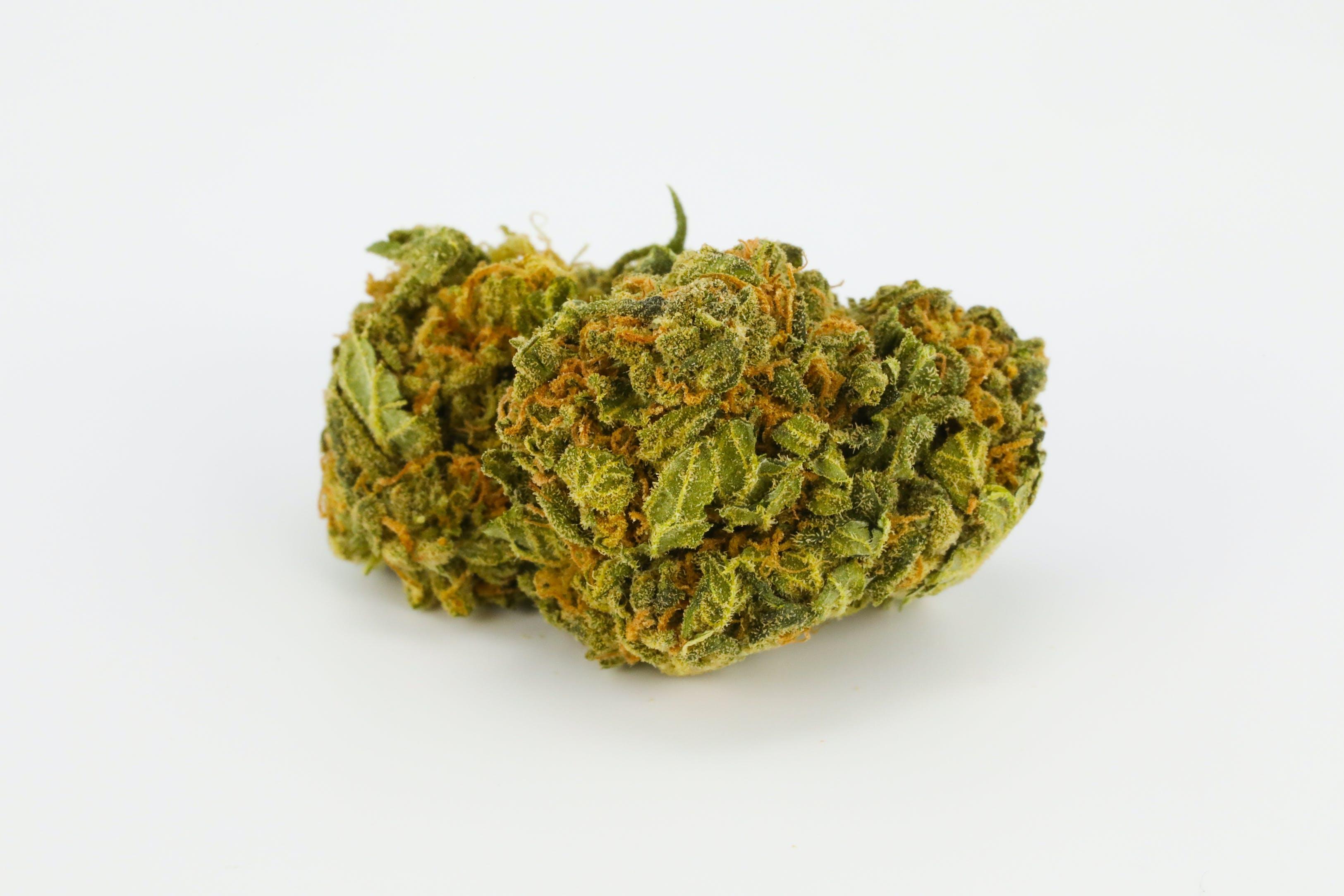 One to One Weed; One to One Cannabis Strain; One to One Hybrid Marijuana Strain