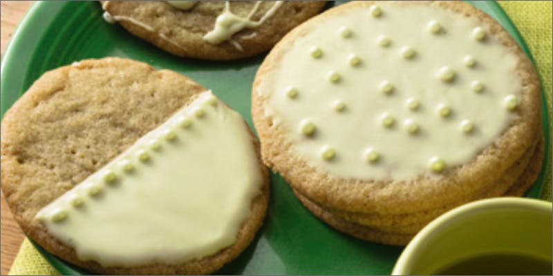 10 Edibles Recipes 4 10 Things Youll Understand If Youre A 20 Something Weed Smoker