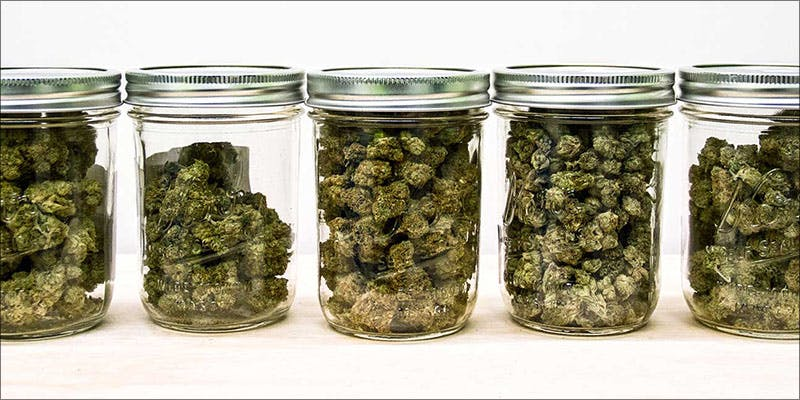 10 Things That 10 7 Things That may Happen the First Time you Smoke Weed