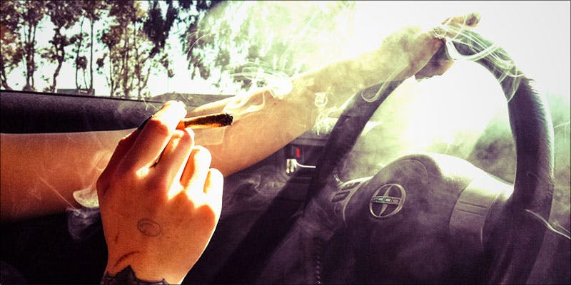 10 Tricks To 9 10 Things Youll Understand If Youre A 20 Something Weed Smoker