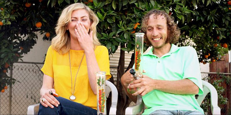 5 Things Youll 1 7 Things That may Happen the First Time you Smoke Weed