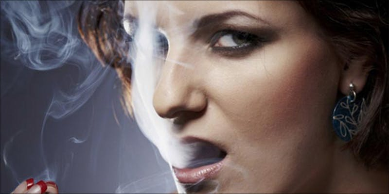 5 Ways Weed 3 7 Things That may Happen the First Time you Smoke Weed