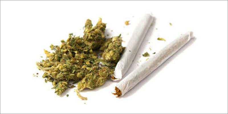 Are There Withdrawal 2 7 Things That may Happen the First Time you Smoke Weed