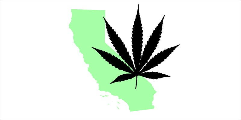 Californias New Medical 1 6 Totally Relatable Things If You Spend More Than $30 Weekly On Weed