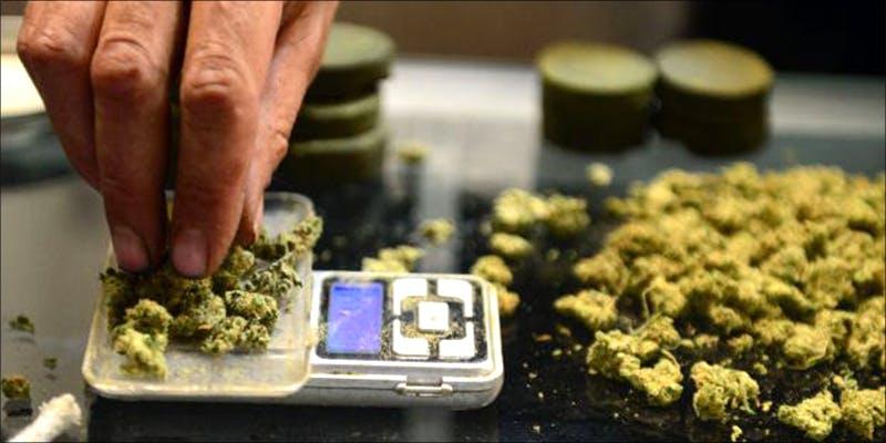 Californias New Medical 2 These Marijuana Moms Say Smoking Weed Makes Them Better Parents