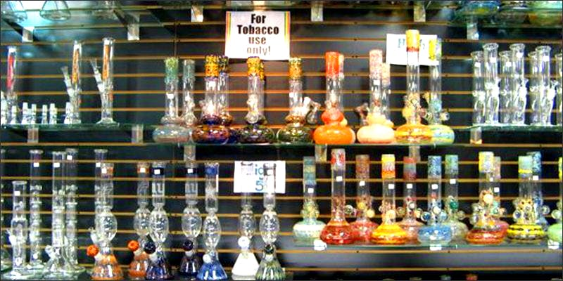 Complete Bong Buyers 2 6 Things You Need To Know If Youre Buying A New Bong