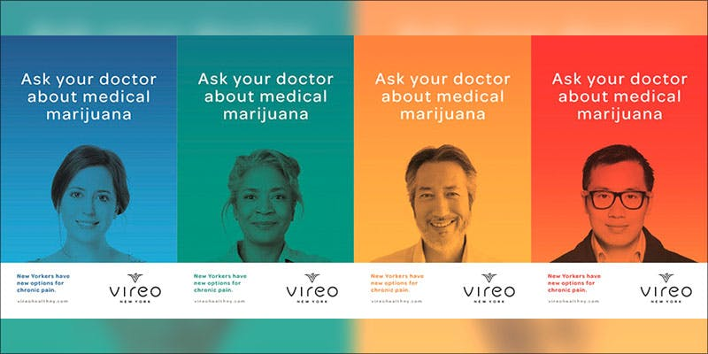 Marijuana Advertisements Hit 1 7 Things That may Happen the First Time you Smoke Weed