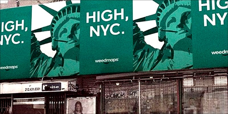 Marijuana Advertisements Hit 3 7 Things That may Happen the First Time you Smoke Weed