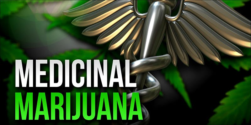 Medical Marijuana Bill 1 10 Things Youll Understand If Youre A 20 Something Weed Smoker