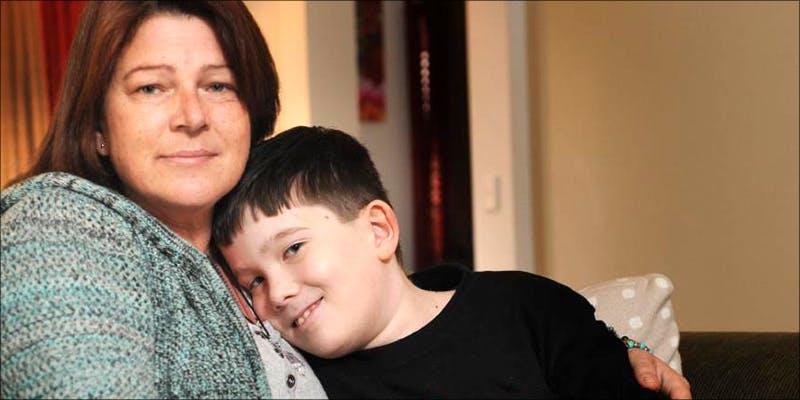 Medicinal Cannabis Works hero These Marijuana Moms Say Smoking Weed Makes Them Better Parents