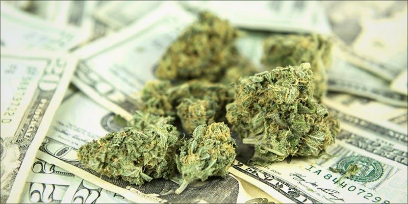 cannabis consumers