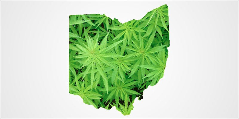 Ohio Supreme Court 1 7 Things That may Happen the First Time you Smoke Weed