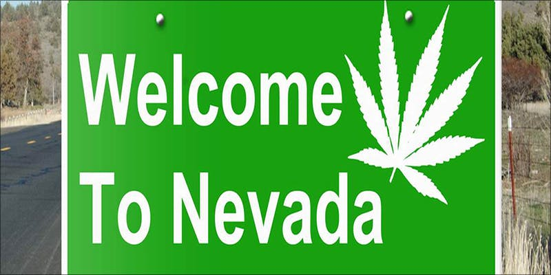 Reno City Council 2 Would You Buy Weed Infused Pizza From This Dispensary?