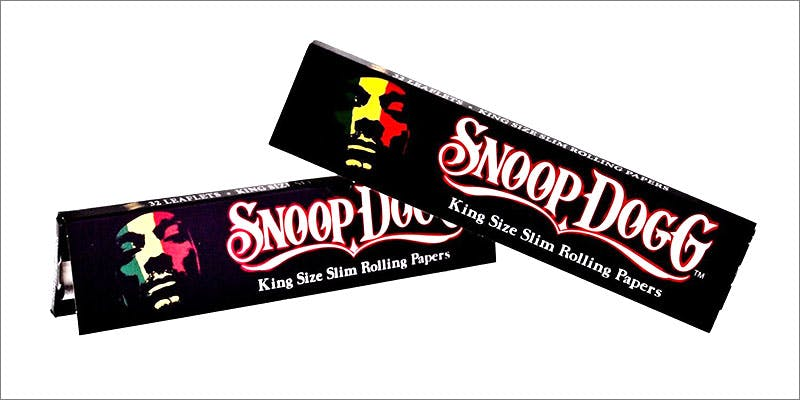 Snoop Dogg And 1 9 Things You Need In Your Life If You Love Snoop Dogg And Weed