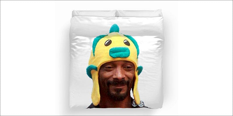 Snoop Dogg And 6 9 Things You Need In Your Life If You Love Snoop Dogg And Weed
